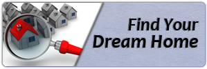 Find Your Dream Home, BRIAN MADIGAN REALTOR