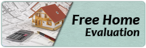 Free Home Evaluation, BRIAN MADIGAN REALTOR